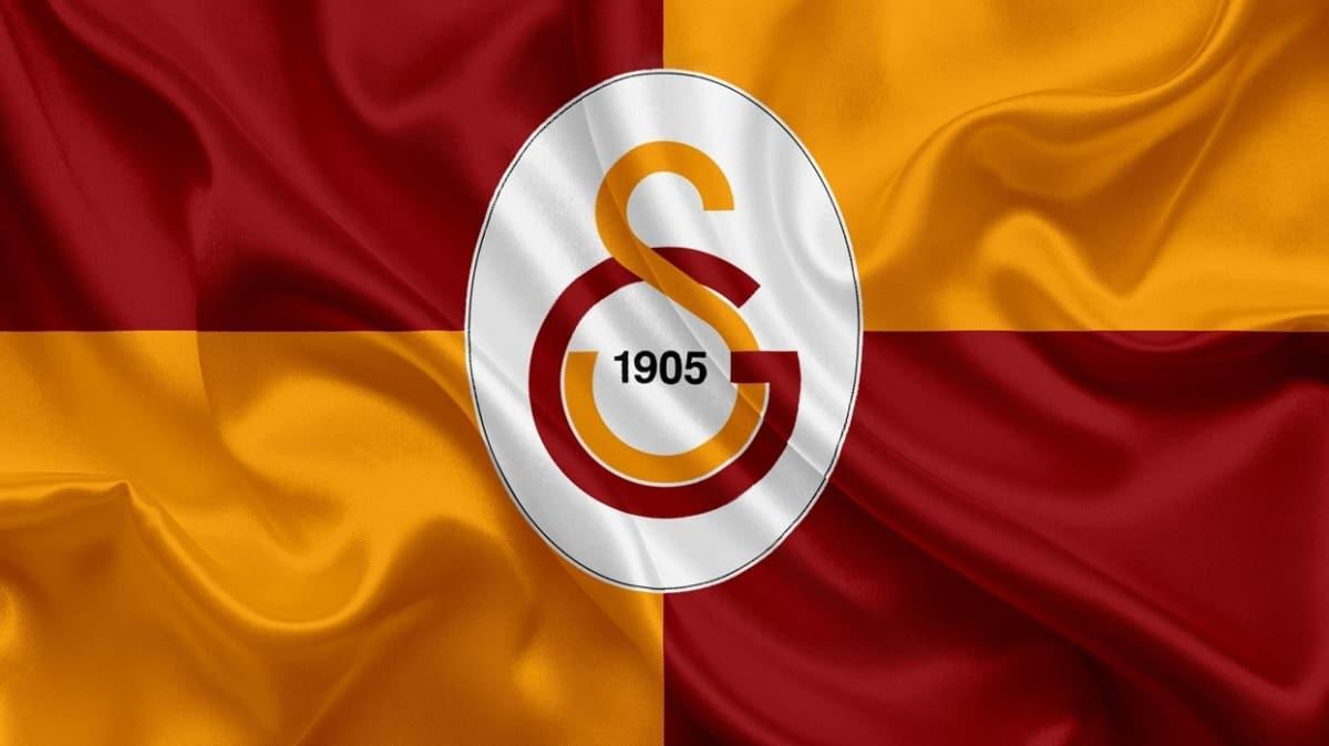 Galatasaray'ın Eyüpspor'la oynayacağı hazırlık maçı iptal edildi