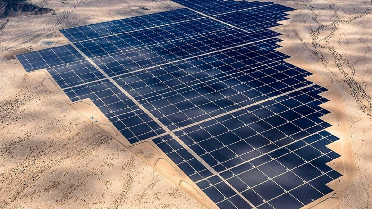 ASELSAN'dan büyük başarı: Yerli güç dönüştürücü için son aşama