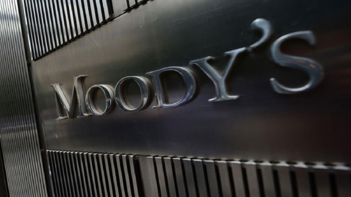 Moody's Almanya'yı uyardı: Bankalar gayrimenkul finansmanı nedeniyle yüksek risklerle karşı karşıya