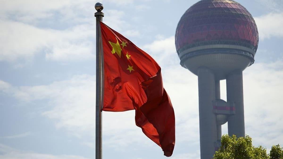 İngiliz haber sitesi The Guardian: Çin Uygur Türklerini koronavirüsle mücadele bahanesiyle evlerine kapattı