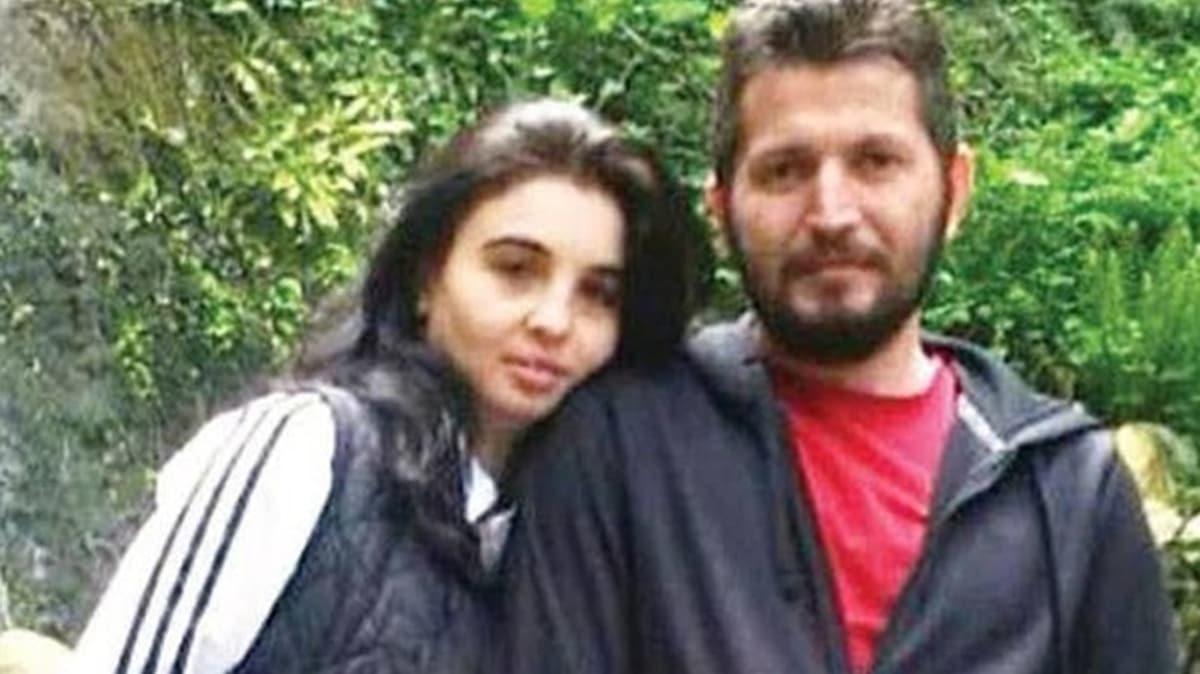 Beyoğlu'ndaki cinayetin arkasından mafya intikamı çıktı