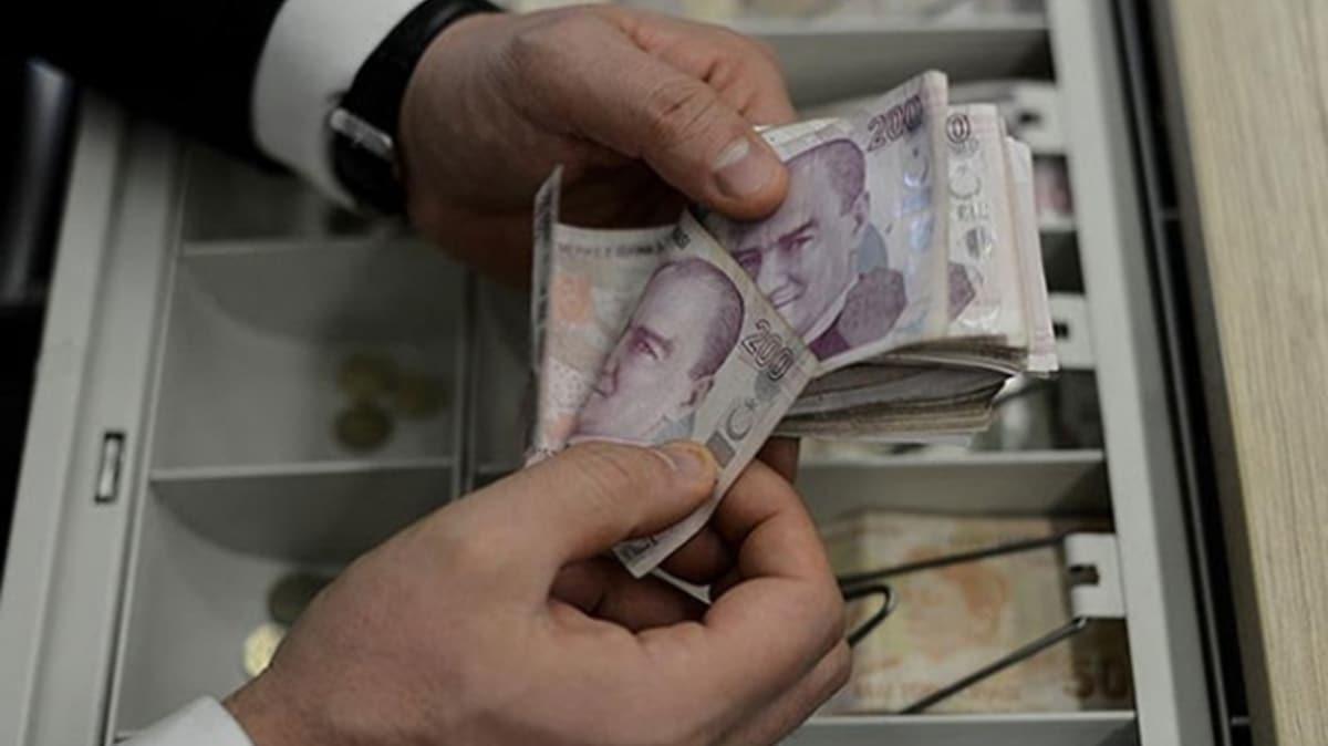 Giresun'da SGK prim ödeme süresi 31 Aralık'a uzatıldı
