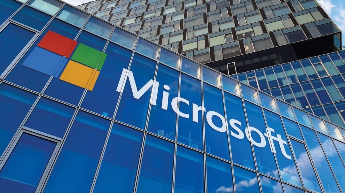 Microsoft'tan yeni özellik! Konuşmayı yazıya dökmek kolaylaştı