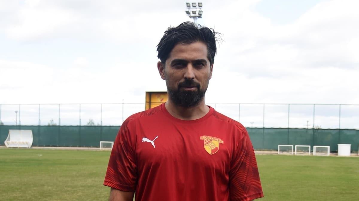Göztepe teknik direktörü İlhan Palut, 4 mevkiye transfer yapacaklarını açıkladı