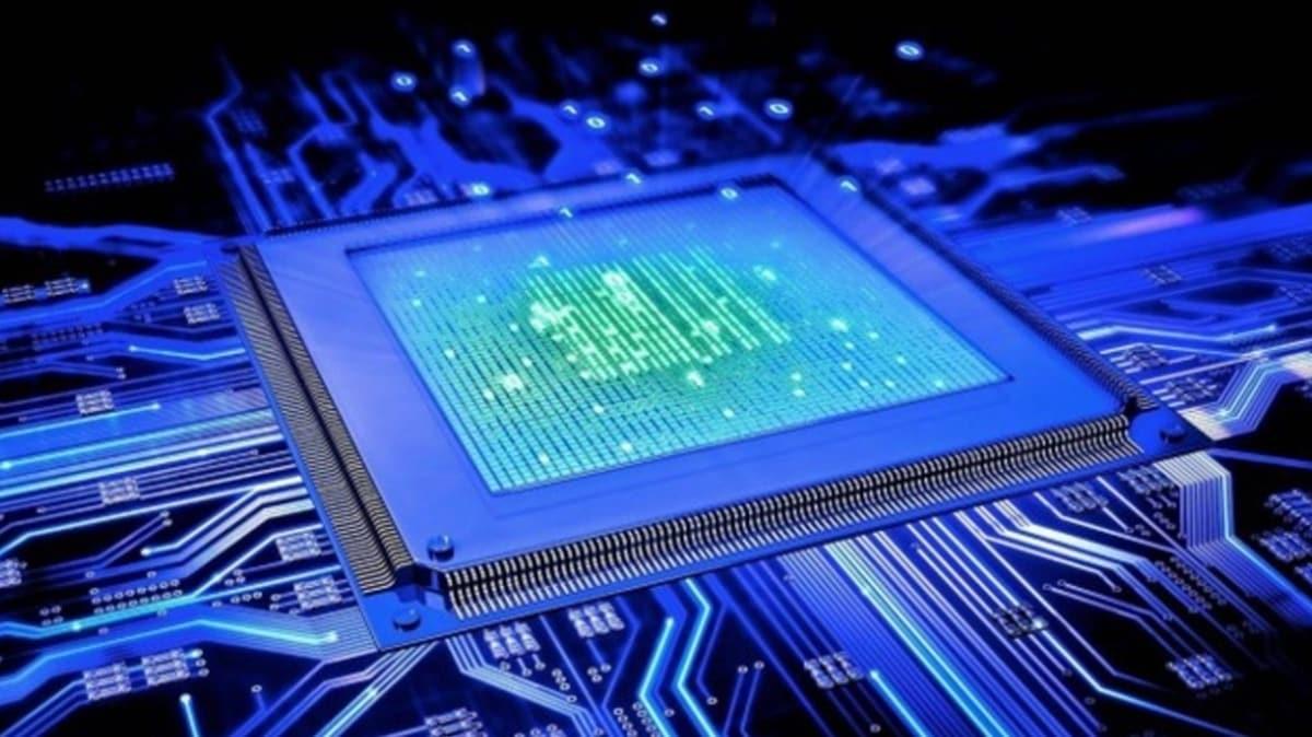 Bazı alanlar teknoloji geliştirme bölgesi ilan edildi