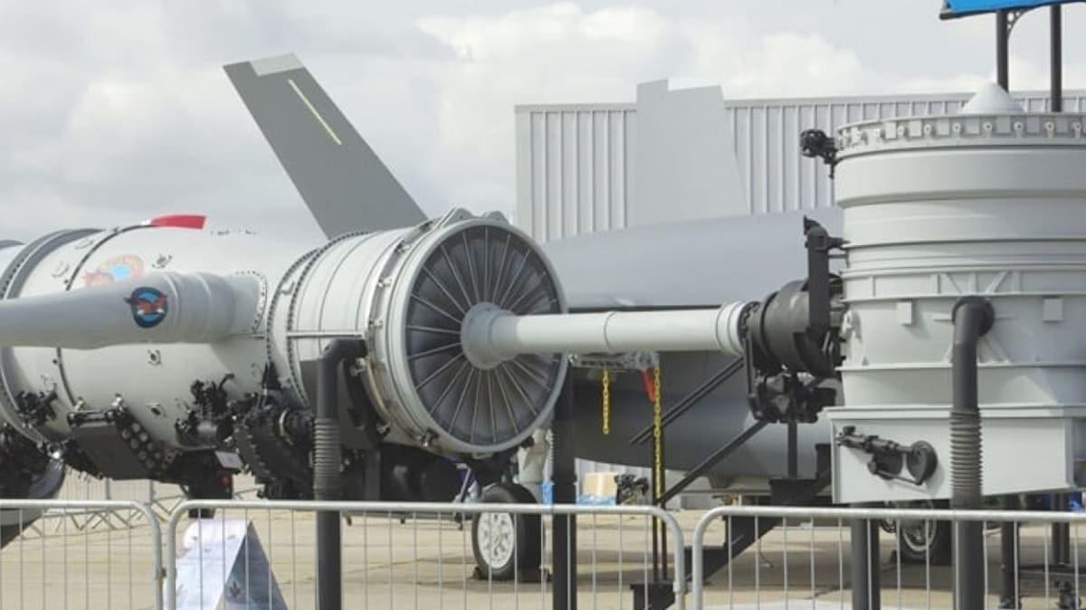İngiliz devi Rolls-Royce'a koronavirüs etkisi: Şirket 5,4 milyar sterlin zarar etti