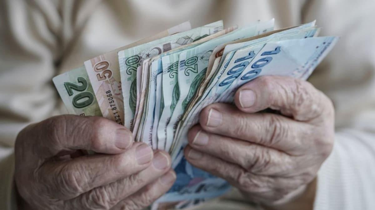 Evde bakım parası yatan iller 27 Ağustos 2020