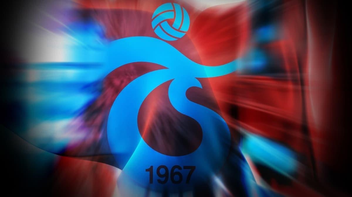 Trabzonspor'dan Fenerbahçe'ye zehir zemberek cevap: Yine şike yaparak açıkladılar