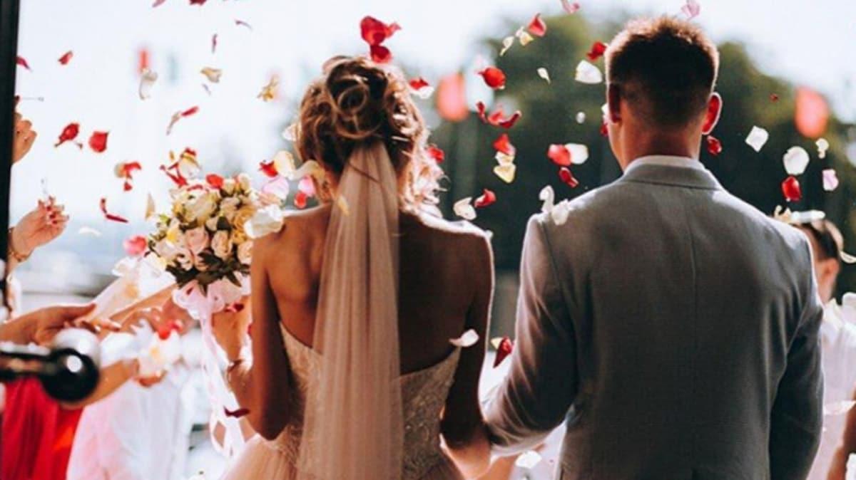 14 ilde düğünler iptal oldu: İşte ödemelerin geri alınması için yapılması gerekenler