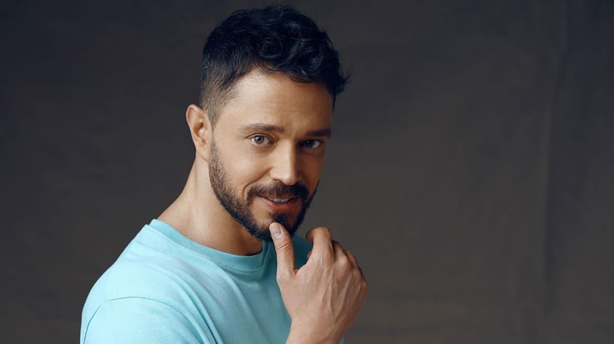 Murat Boz'dan 3 konser için 50 kişilik ekip