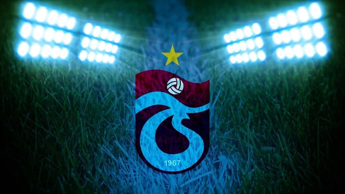 Trabzonspor'da koronavirüs test sonuçları negatif