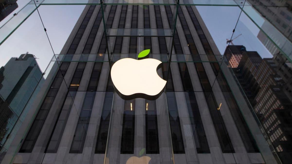 Çin: ABD WeChat'i yasaklarsa biz de Apple'ı boykot ederiz