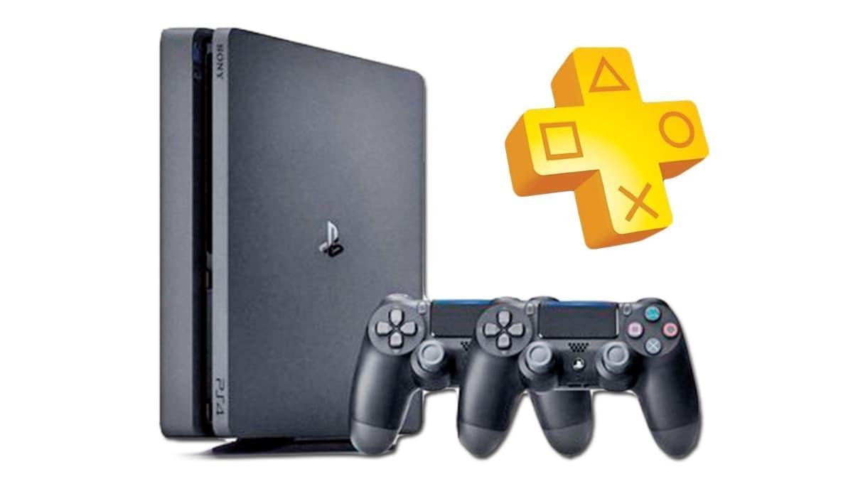 PS4 sahiplerine kötü haber! Sony PS Plus Türkiye fiyatları artacak