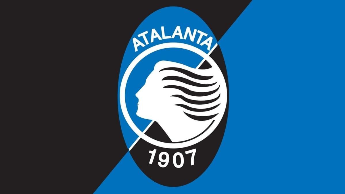 Atalanta'da 3 futbolcunun koronavirüs testi pozitif