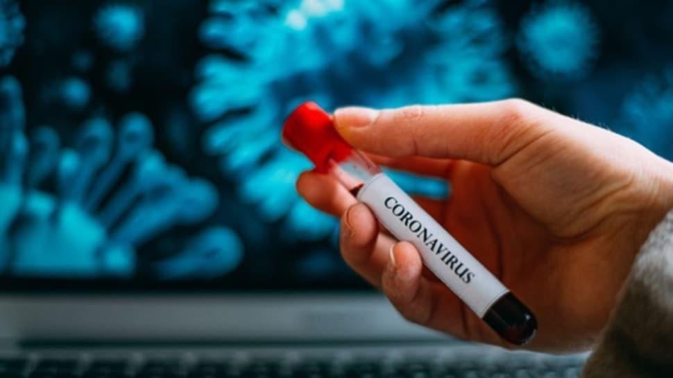 Fransa merkezli ilaç üreticisi duyurdu: Koronavirüs tedavisi için test edilen ilaç başarısız oldu