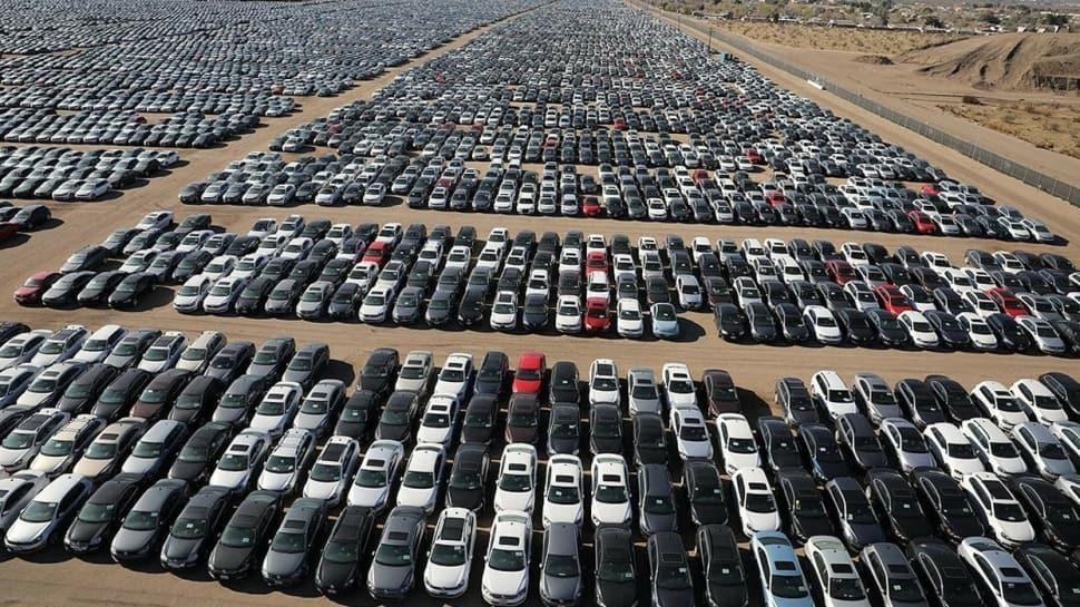 Emisyon skandalı sonrası AB'ye tam yetki: Otomobilleri geri toplayabilecek