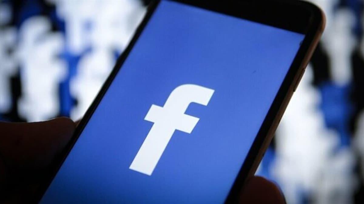 """Facebook nasıl silinir"""" Facebook hesabı dondurma linki 2020!"""