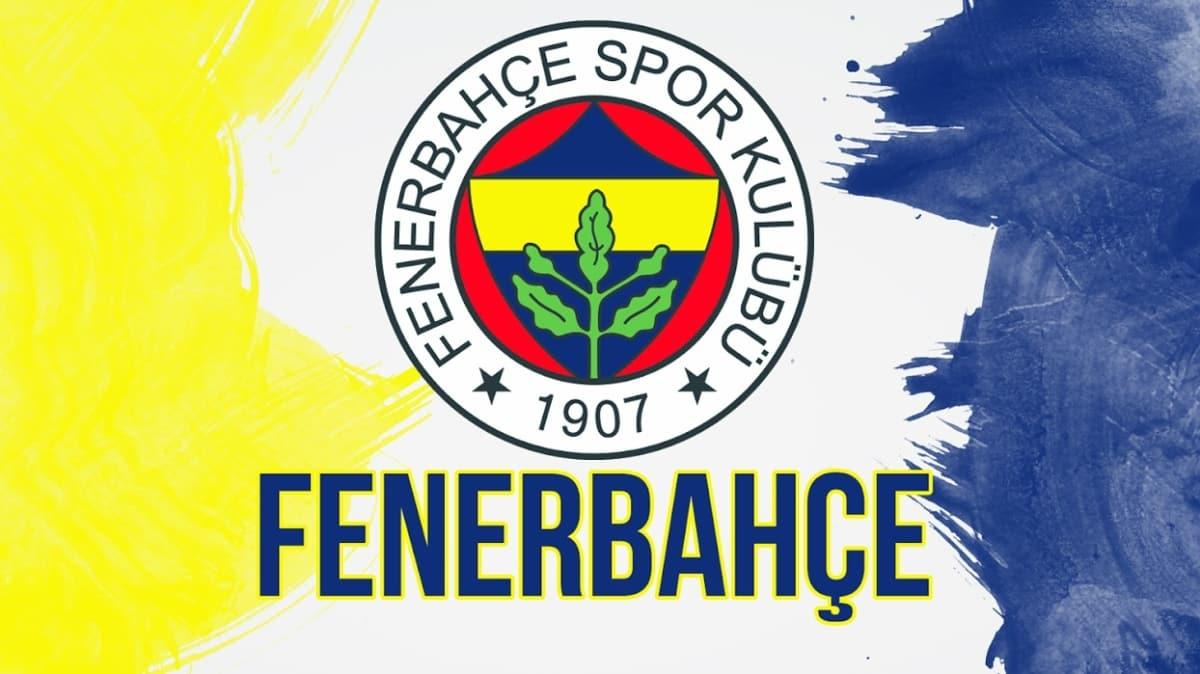 Türk futbol tarihinin en değerli kulübü Fenerbahçe oldu