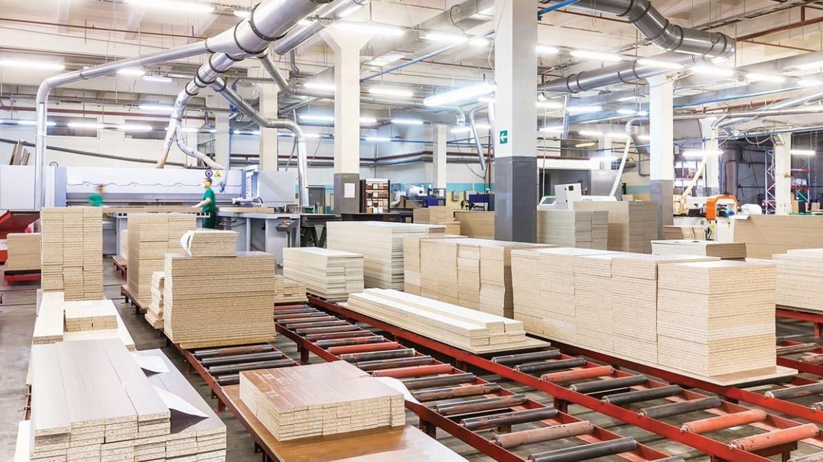 'Sanal heyet' mobilya ihracatını yükseltiyor