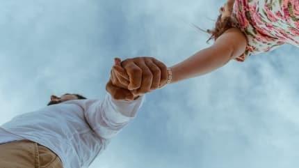 'Ben neden mutlu olamıyorum' diyenler için mükemmel çiftlerin en önemli 3 özelliği