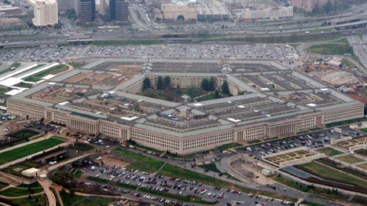 ABD ordusunun sır bilgileri Microsoft'a emanet