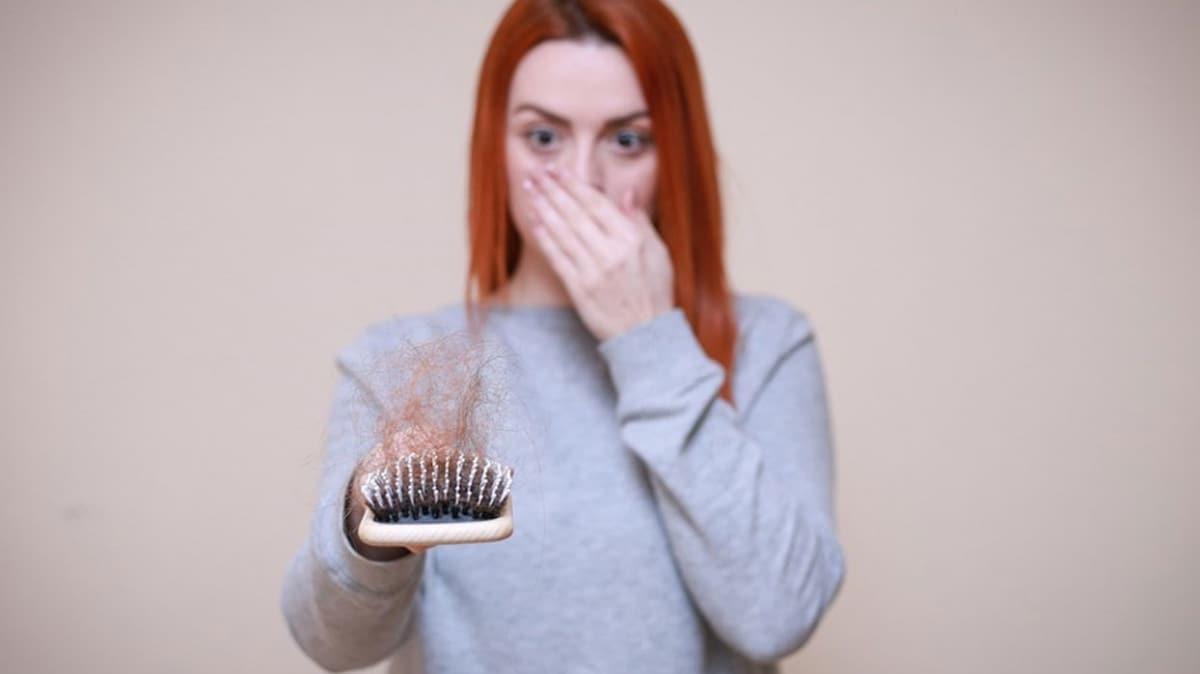 Sonbaharda saç dökülmesi artabilir! İşte saç ekimi ve saç bakımında doğru bilinen yanlışlar