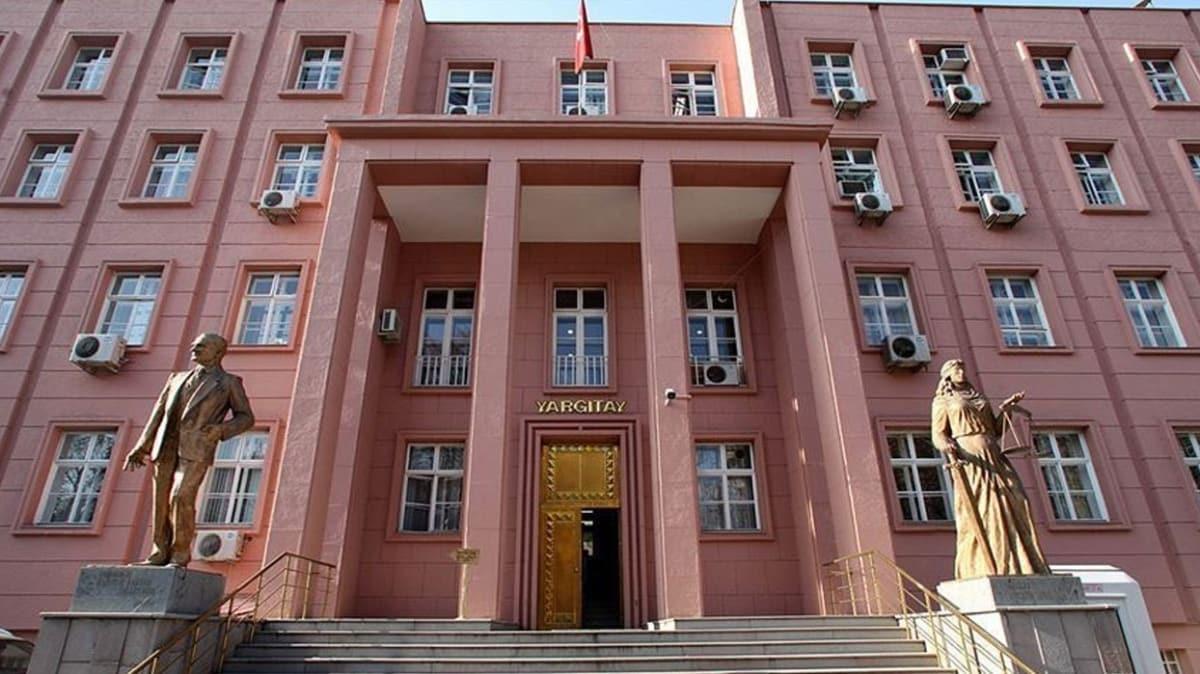 Yargıtay'dan emsal 'rıza' kararı! İpotekli evi alan banka haksız