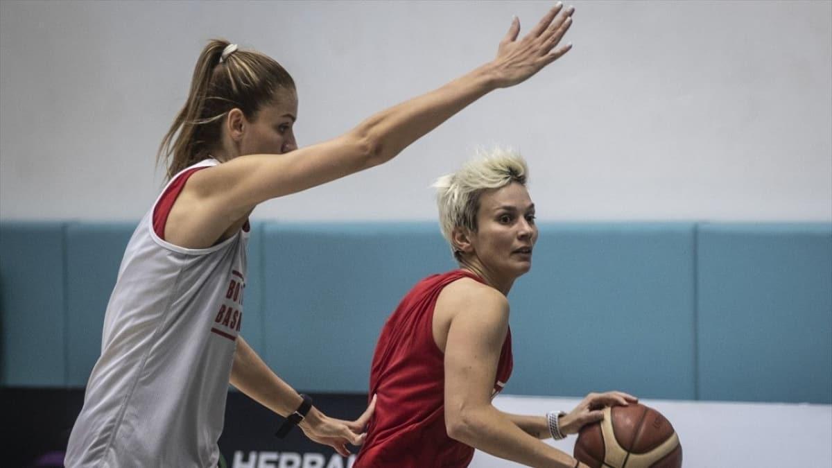 Işıl Alben: 'Galatasaray'a kırgınlığım yok'