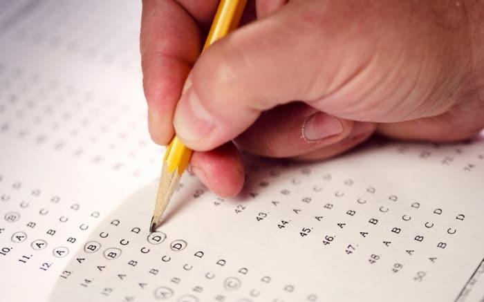 ATA AF yaz okulu snav sonular ne zaman aklanacak? ATA AF snav sonular 2020 3