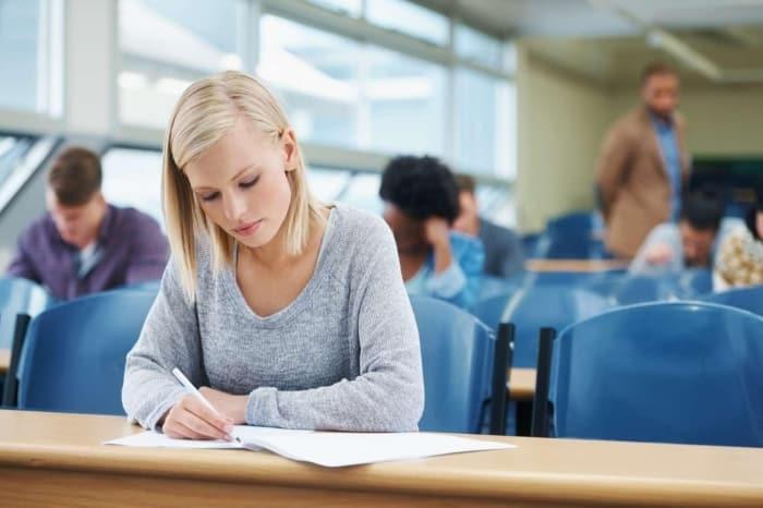 ATA AF yaz okulu snav sonular ne zaman aklanacak? ATA AF snav sonular 2020 2