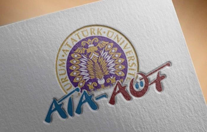 ATA AF yaz okulu snav sonular ne zaman aklanacak? ATA AF snav sonular 2020 4
