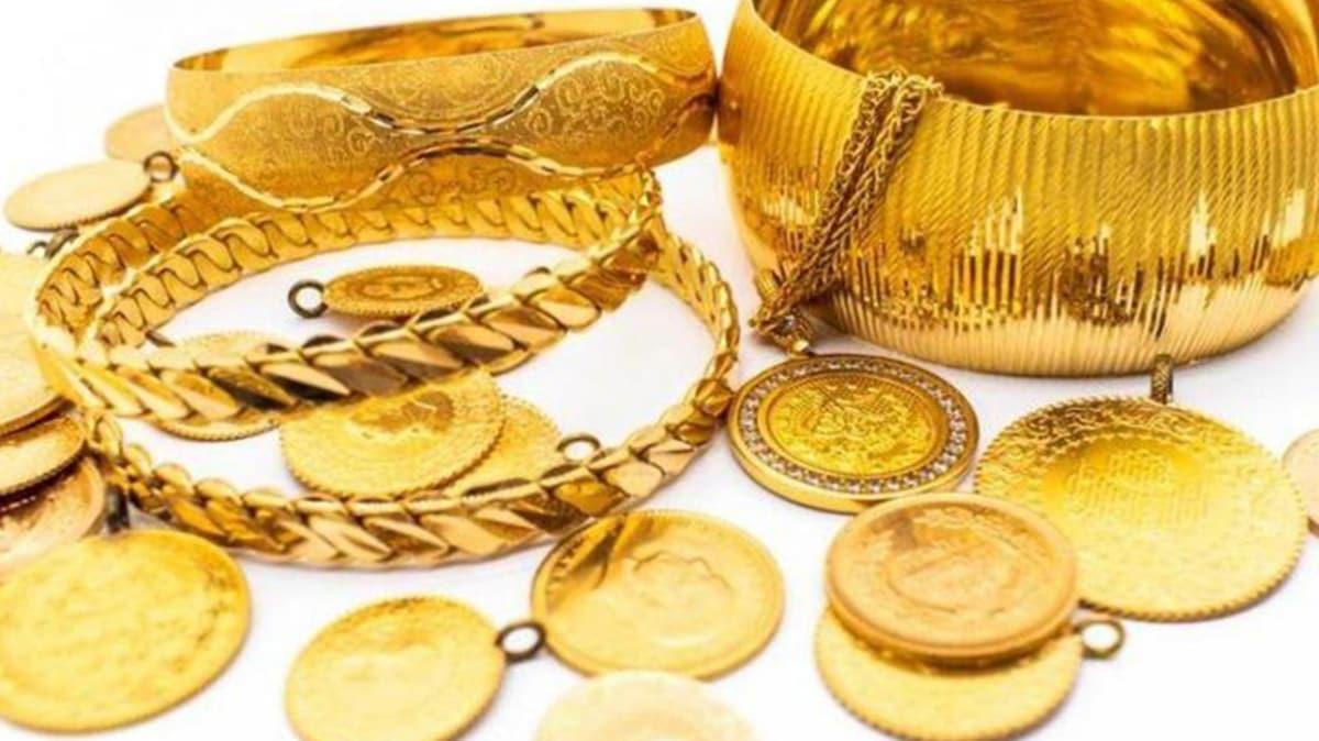 KADSİS ile yastık altı altınlar ekonomiye kazandırılacak