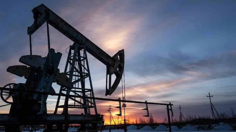 OPEC, petrol üretimini ağustosta geçen aya göre 760 bin varil artırdı