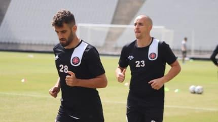 Süper Lig'de tesisleri olmayan tek takım Fatih Karagümrük