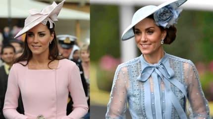 En çok beğenilen şapka modelleri