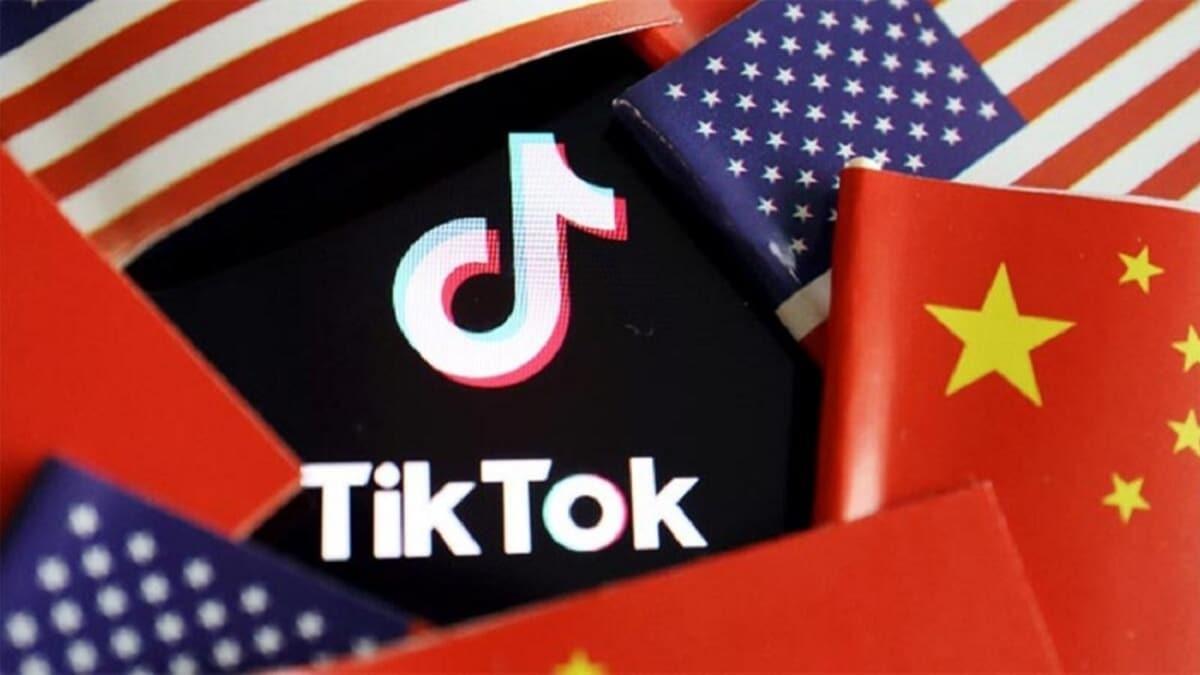 Çinli uygulamada yeni gelişme... TikTok Microsoft'a satılmayacak