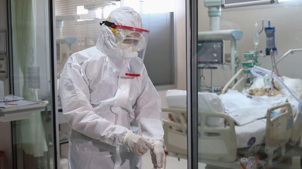 Sağlık Bakanı Koca açıkladı... İşte 15 Eylül koronavirüs tablosu