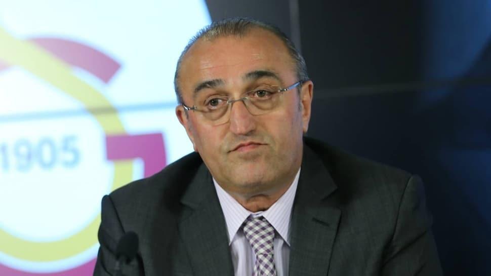 Abdurrahim Albayrak: 'Yeni transferler gelecek'