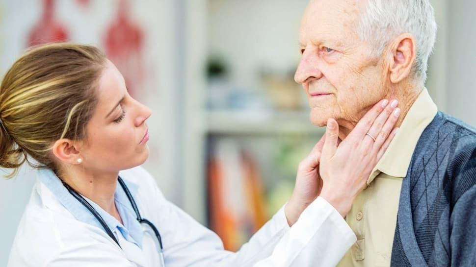 Hematolojik hastalığı olanlar tedbirleri artırmalı
