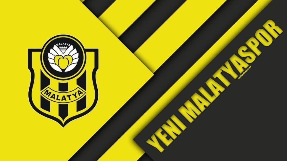 Yeni Malatyaspor'un Roma ile başı dertte