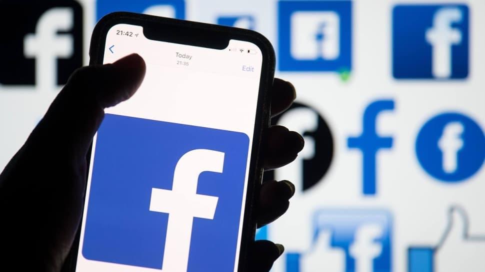 Facebook'un eski çalışanından siyasi manipülasyon itirafı: Ellerimde kan var
