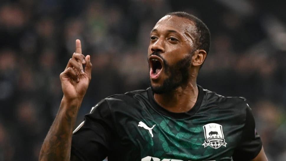 Denizlispor, Trabzonspor'un da gündemindeki Manuel Fernandes'e teklif götürdü
