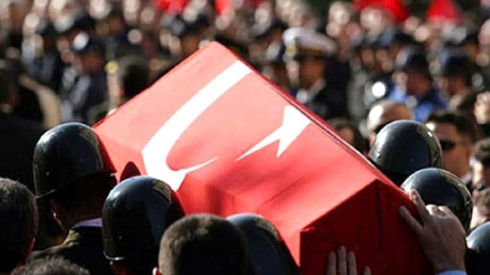 Türkiyədə mayor koronavirusdan öldü