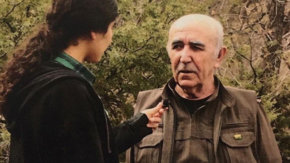 """Terör örgütü PKK, Ali Haydar Kaytan'ın ölümünü gizliyor mu"""""""