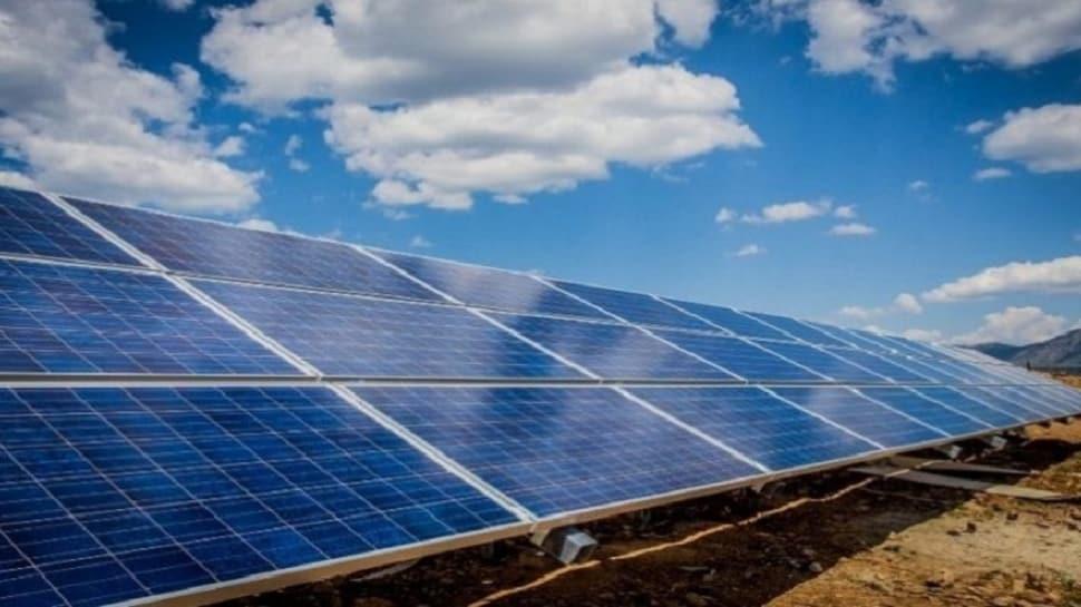Açılışını Başkan Erdoğan yapmıştı: İlk yerli güneş panelleri Karapınar'a gönderildi