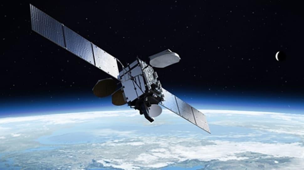 ABD, Rusya ve Çin hattındaki gerilim uzaya sıçradı