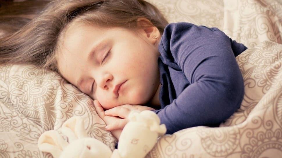 Çocuklarda geniz eti işitme kaybına yol açabilir