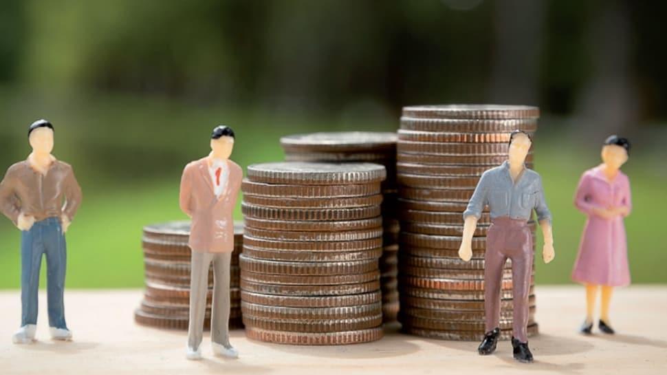 """""""Bireysel Emeklilik Sistemi'nde herkes kazanıyor"""""""