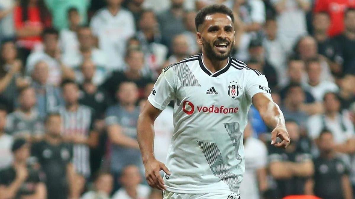 Douglas'a Erzurumspor, Isimat Mirin'e Hatayspor talip oldu
