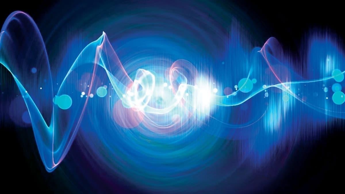İlaç yerine ses dalgası